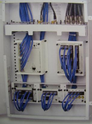 home ethernet wiring home image wiring diagram home ethernet wiring home auto wiring diagram schematic on home ethernet wiring